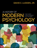 Test Bank For A History of Modern Psychology The Quest for a Science of the Mind By David C. Ludden, Jr., ISBN 9781544323619