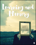 Test Bank For Learning and Memory By Darrell Rudmann, ISBN 9781483374833