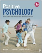 Test Bank For Positive Psychology The Science of Happiness and Flourishing 3rd Edition By William C. Compton, Edward Hoffman, ISBN 9781544322926