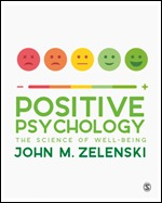 Test Bank For Positive Psychology The Science of Well-Being By John Zelenski, ISBN 9781473902152, ISBN 9781473902145