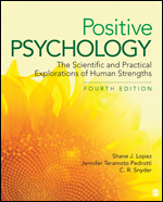 Test Bank For Positive Psychology The Scientific and Practical Explorations of Human Strengths 4th Edition By Shane J. Lopez, Jennifer Teramoto Pedrotti, C. R. Snyder, ISBN: 9781506357355