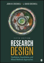 Test Bank For Research Design Qualitative, Quantitative, and Mixed Methods Approaches 5th Edition By John W. Creswell, J. David Creswell, ISBN: 9781506386706, ISBN: 9781544338422