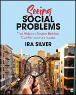 Test Bank For Statistics for Seeing Social Problems The Hidden Stories Behind Contemporary Issues By Ira Silver, ISBN 9781071802250, ISBN 9781506386812