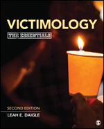 Test Bank For Victimology The Essentials 2nd Edition By Leah E. Daigle, ISBN 9781506388519