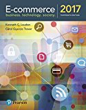 Test Bank for E-Commerce 2017 13th Edition Laudon, Traver ISBN: 9780134601564 9780134601564Test Bank for E-Commerce 2017 13th Edition Laudon, Traver ISBN: 9780134601564 9780134601564