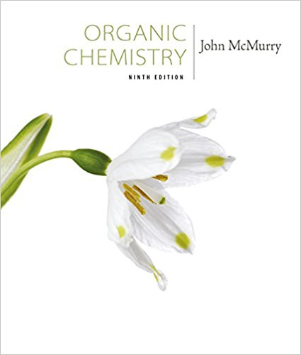 Test bank for Organic Chemistry 9th Edition McMurry ISBN: 9781305080485 9781305080485