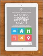 Solution Manual For Marketing for Tourism, Hospitality & Events A Global & Digital Approach By Simon Hudson, Louise Hudson, ISBN 9781473926646, ISBN 9781473926639