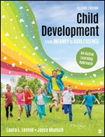 Test Bank For Child Development From Infancy to Adolescence An Active Learning Approach 2nd Edition By Laura E. Levine, Joyce Munsch, ISBN: 9781506398921, ISBN: 9781506398938, ISBN: 9781544370330, ISBN: 9781544370347