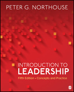 Test Bank For Introduction to Leadership Concepts and Practice 5th Edition By Peter G. Northouse, ISBN 9781071812488, ISBN 9781544351599, ISBN 9781071808788