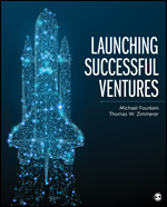 Test Bank For Launching Successful Ventures By Michael W. Fountain, Thomas W. Zimmerer, ISBN 9781506358932