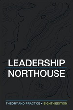 Test Bank For Leadership Theory and Practice 8th Edition By Peter G. Northouse, ISBN 9781506362311, ISBN 9781544326443, ISBN 9781544328867