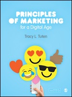 Test Bank For Principles of Marketing for a Digital Age By Tracy L. Tuten, ISBN: 9781526423344, ISBN: 9781526423337