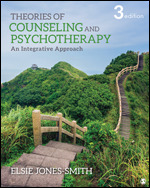 Test Bank For Theories of Counseling and Psychotherapy An Integrative Approach 3rd Edition By Elsie Jones-Smith, ISBN 9781544384559, ISBN 9781544399874
