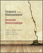 Test Bank For Violence and Maltreatment in Intimate Relationships By Cindy L. Miller-Perrin, Robin D. Perrin, Claire M. Renzetti, ISBN 9781506323817