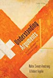 Solution Manual for Understanding Arguments An Introduction to Informal Logic 8th Edition By Walter Sinnott-Armstrong, Robert J. Fogelin ISBN 9780495603955