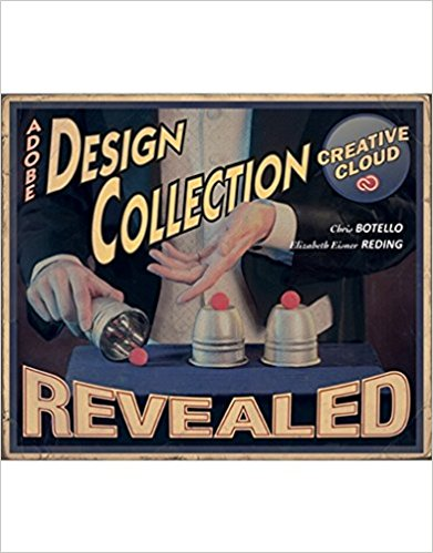 Solution manual for The Design Collection Revealed Creative Cloud 1st Edition By Chris Botello, Elizabeth Eisner Reding, ISBN 9781305263611